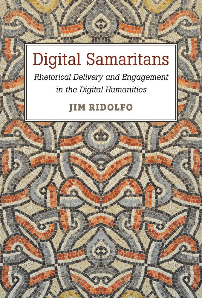 Digital Samaritans